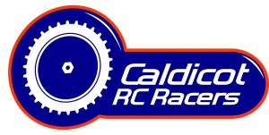 CRCCC Logo