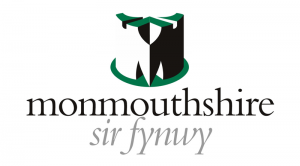 logo-monmouthshire-county-council