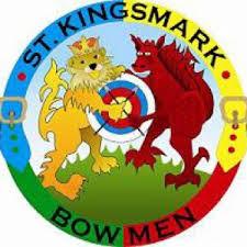 stkingsmark